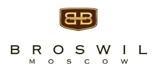 Broswil - идеальная одежда для реальной жизни